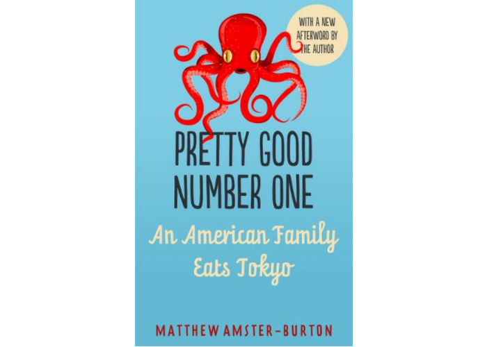 7 pretty good number one_ an american family eats tokyo