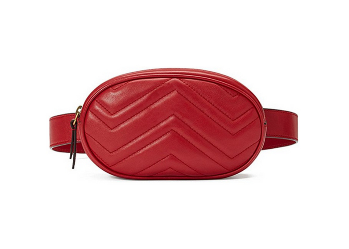 60e9c50c4cc 9 Fashionable Fanny Packs for Travel (Seriously!) | SmarterTravel