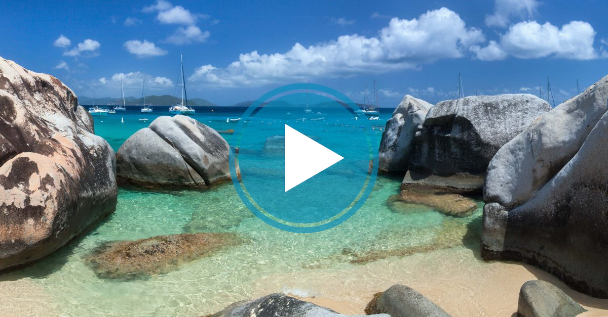 10 Unforgettable Things To Do In The British Virgin Islands Smartertravel