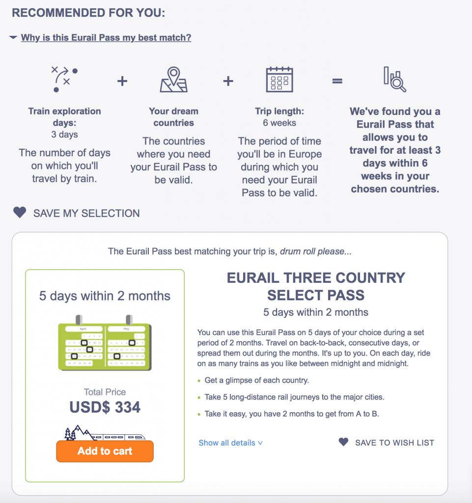 Eurail.com/en