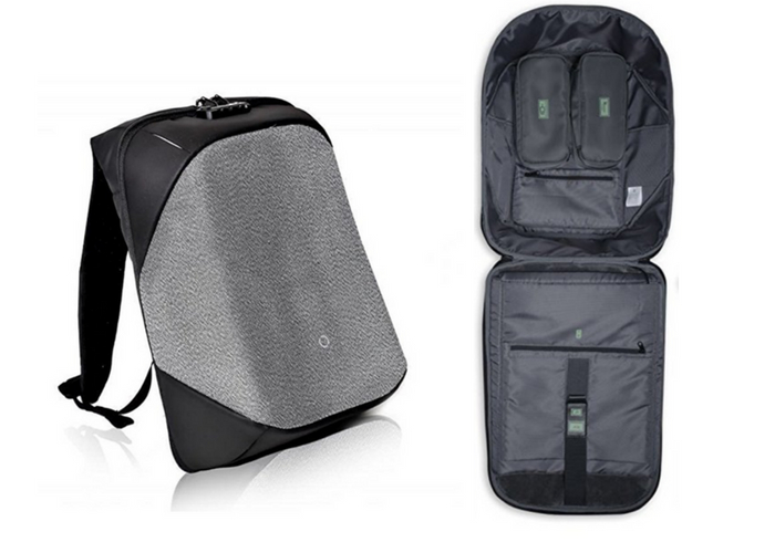 f4cad3db9c20 7 Modern Travel Backpacks That Will Update the Way You Travel ...