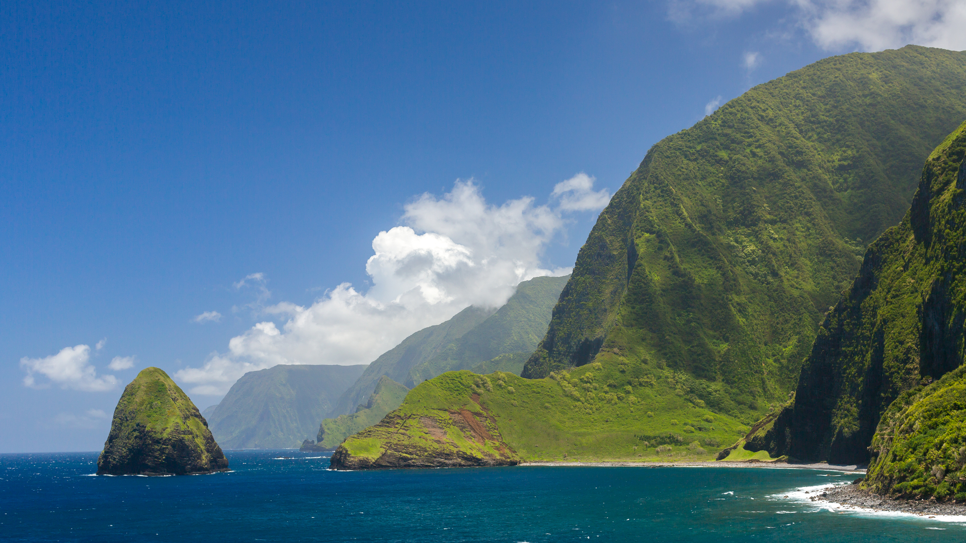 A Guide To The Best Islands in Hawaii to Visit | SmarterTravel