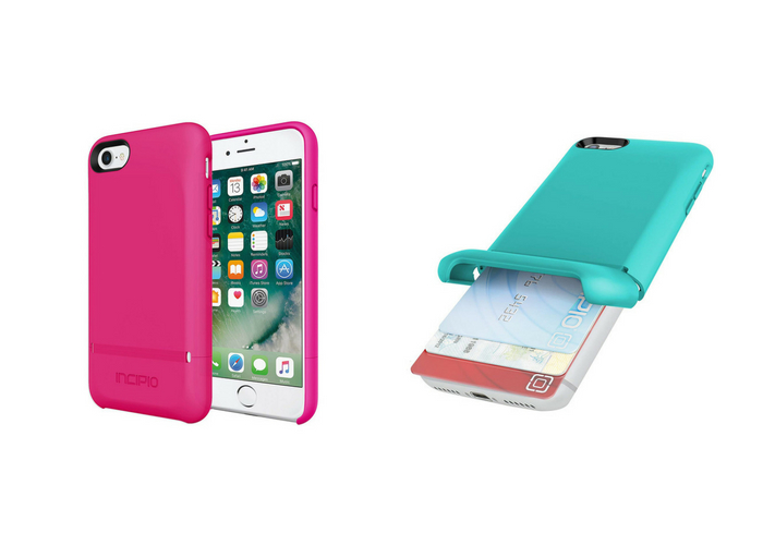 cheaper 6eb74 0868f Ditch the Wallet: 7 Phone Cases to Hold Your Essentials   SmarterTravel