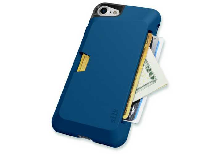 cheaper 6939b 8e29b Ditch the Wallet: 7 Phone Cases to Hold Your Essentials | SmarterTravel