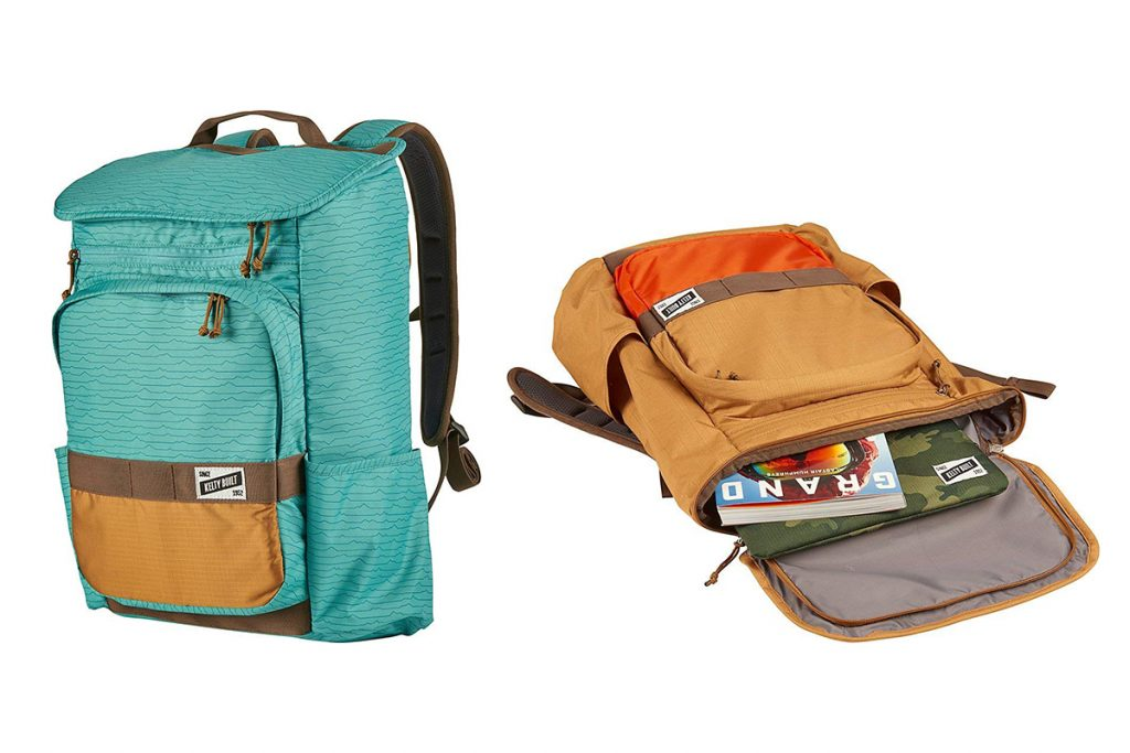 KELTY ardent 30l laptop backpack