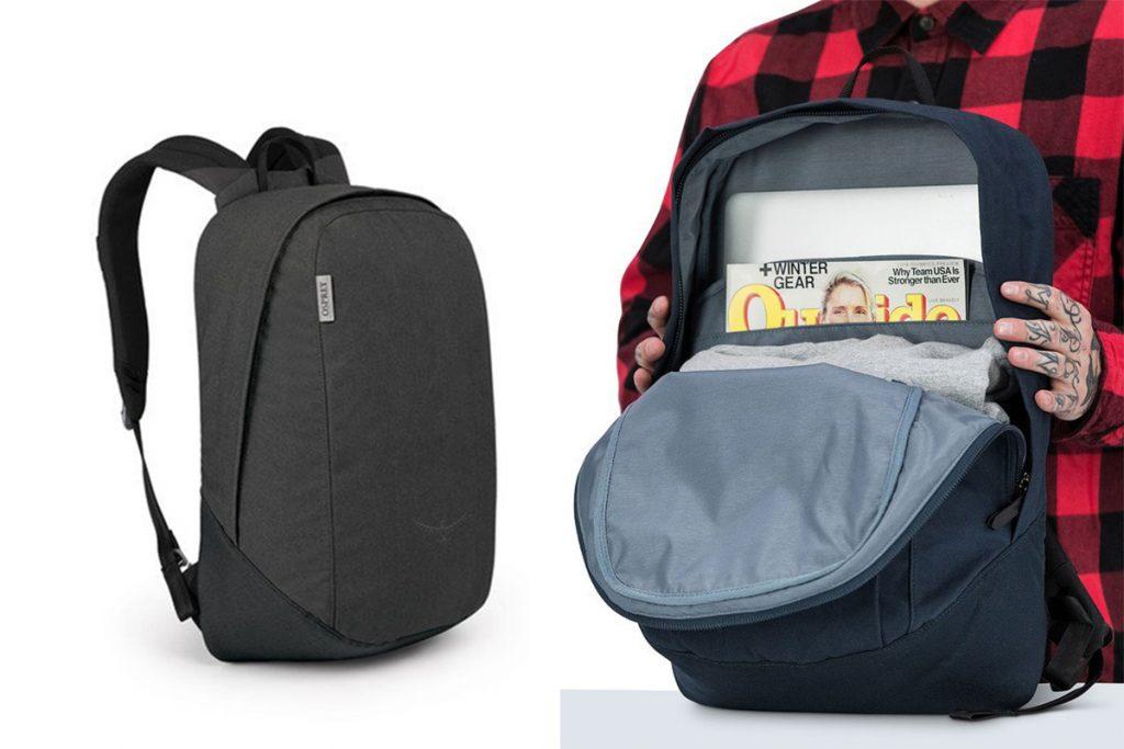 Osprey arcane large laptop bag