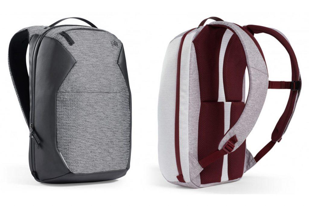 STM goods myth backpack