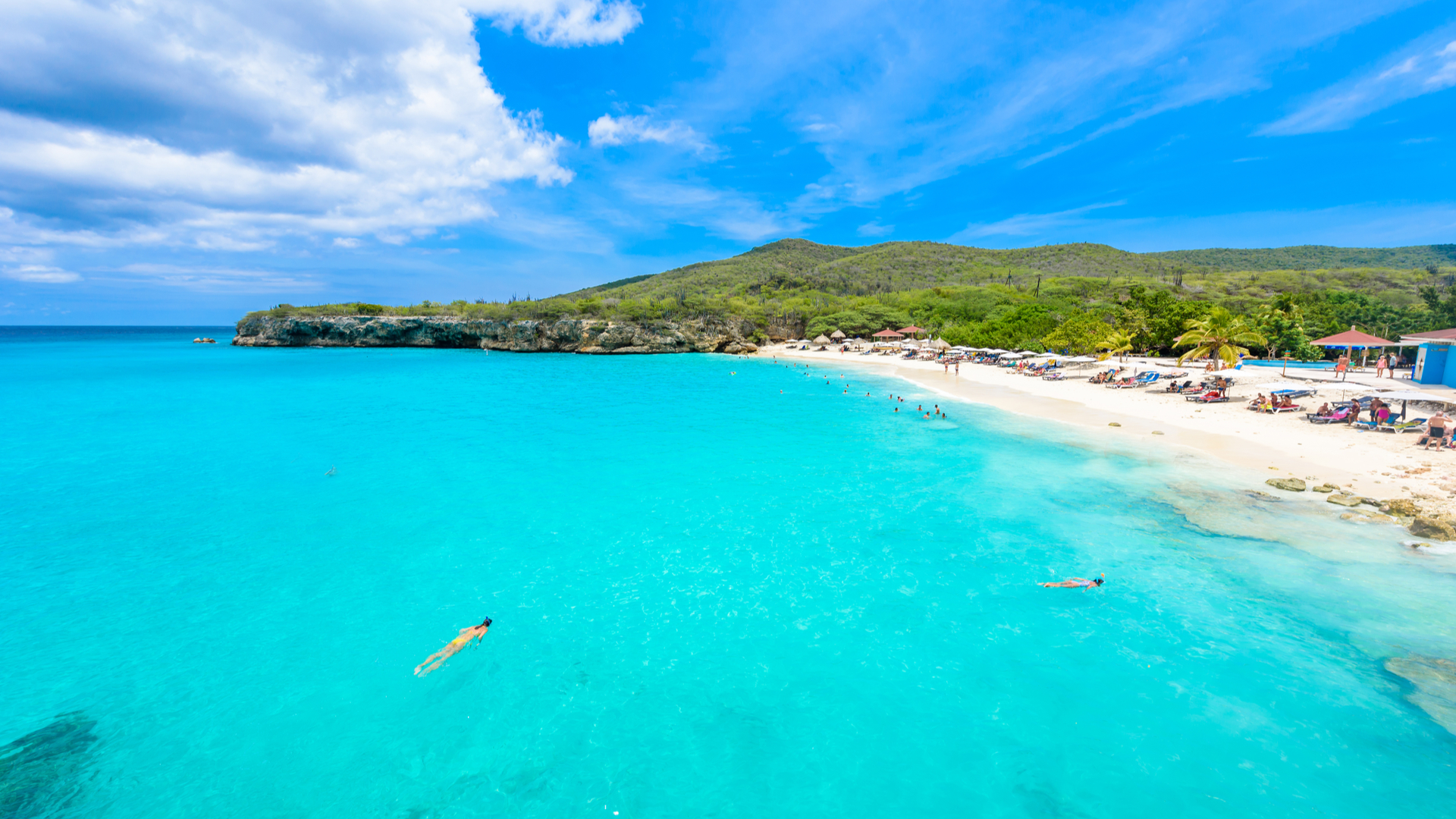 Package Tours From Chicago To Curacao Christmas 2021 9 Reasons To Visit Curacao The Hidden Gem Of The Abc Islands Smartertravel