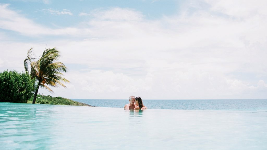 5 Caribbean Resorts That Should Be On Your Bucket List