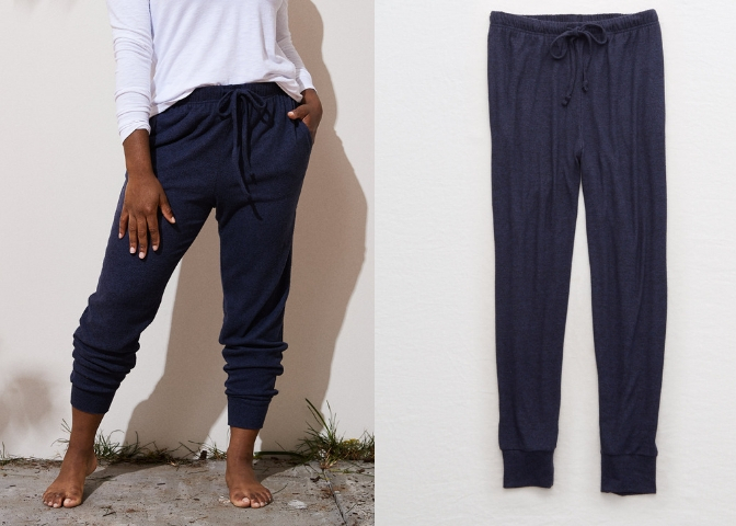 11 Cozy Sweatpants You Won T Be Ashamed To Wear In Public