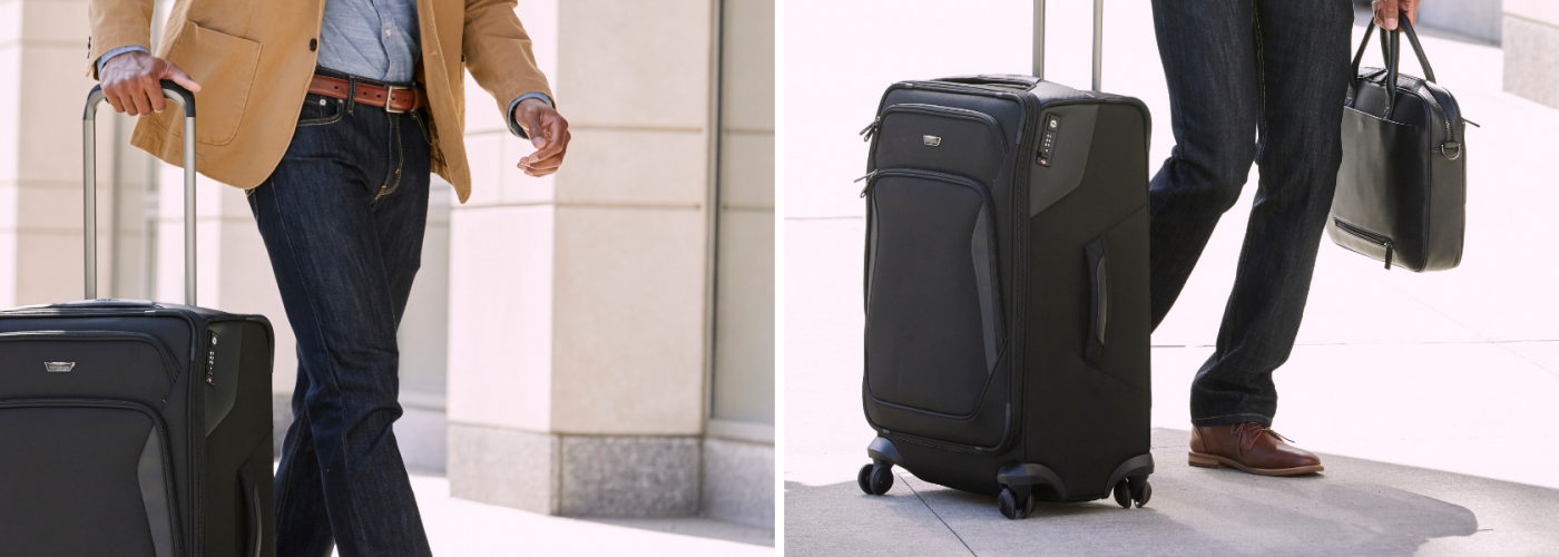 90fc8d72d68 Editors  Choice Awards  Best New Carry-on Luggage 2018