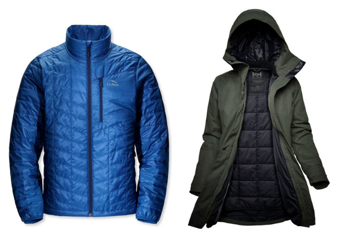efd9027a2 The Worst Winter Travel Gear (and What to Pack Instead)