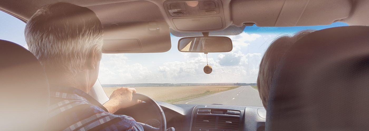 age to drive in europe car rental