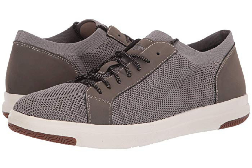 Dockers franklin smart series knit sneakers