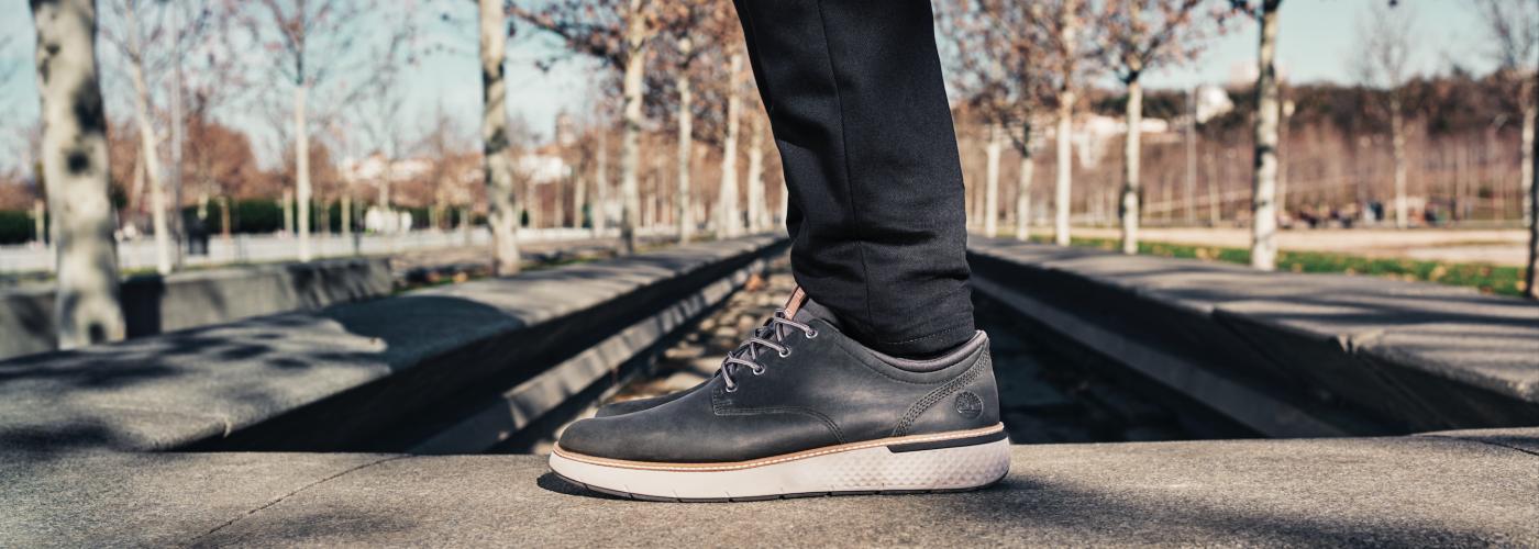 30 Best Shoes images | Shoes, Sneakers, Men