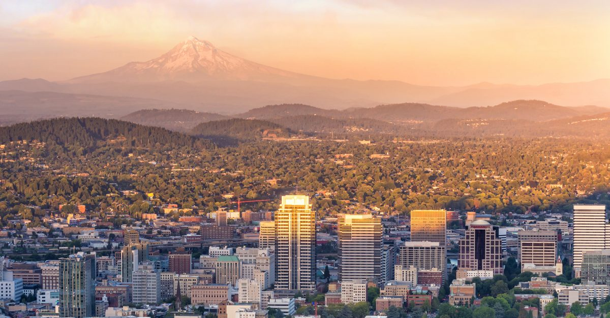 The 10 Best U.S. Cities to Visit in 2019