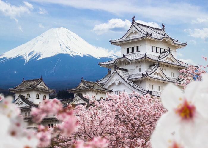 10 Trending Travel Destinations to Watch in 2020