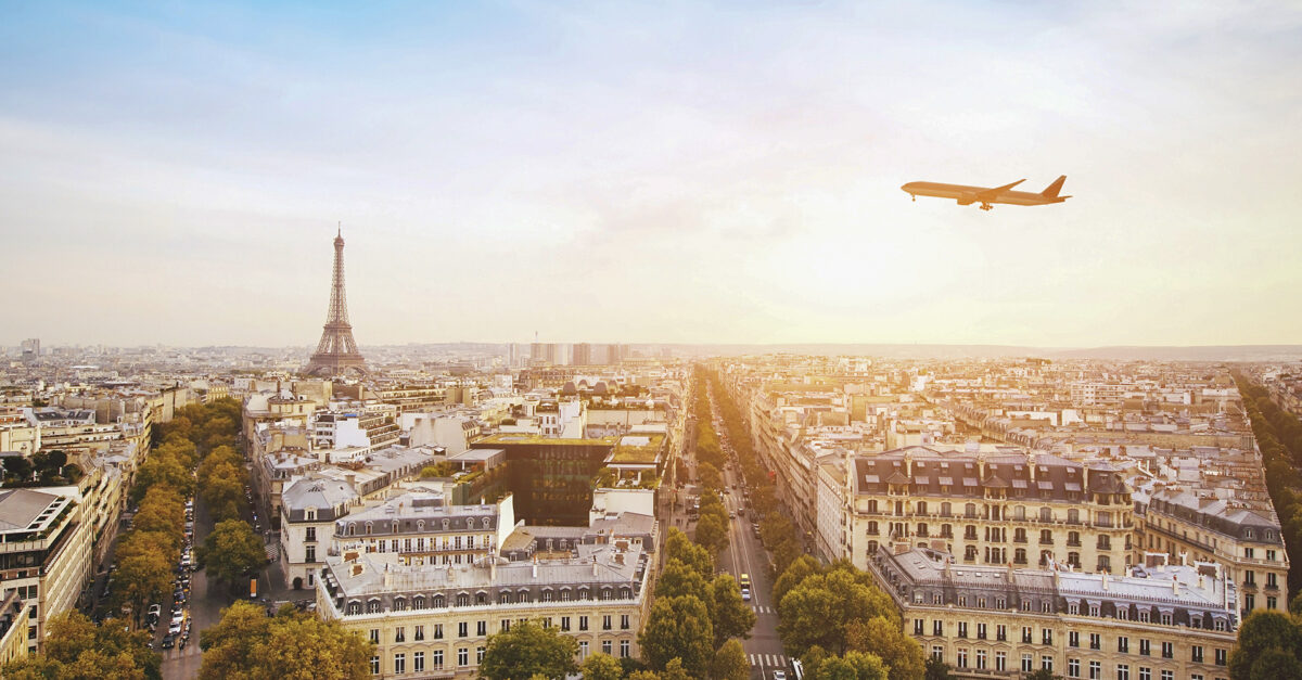 Best Flight Search Sites (to Book Cheap Airfare in 2021), Vectribe