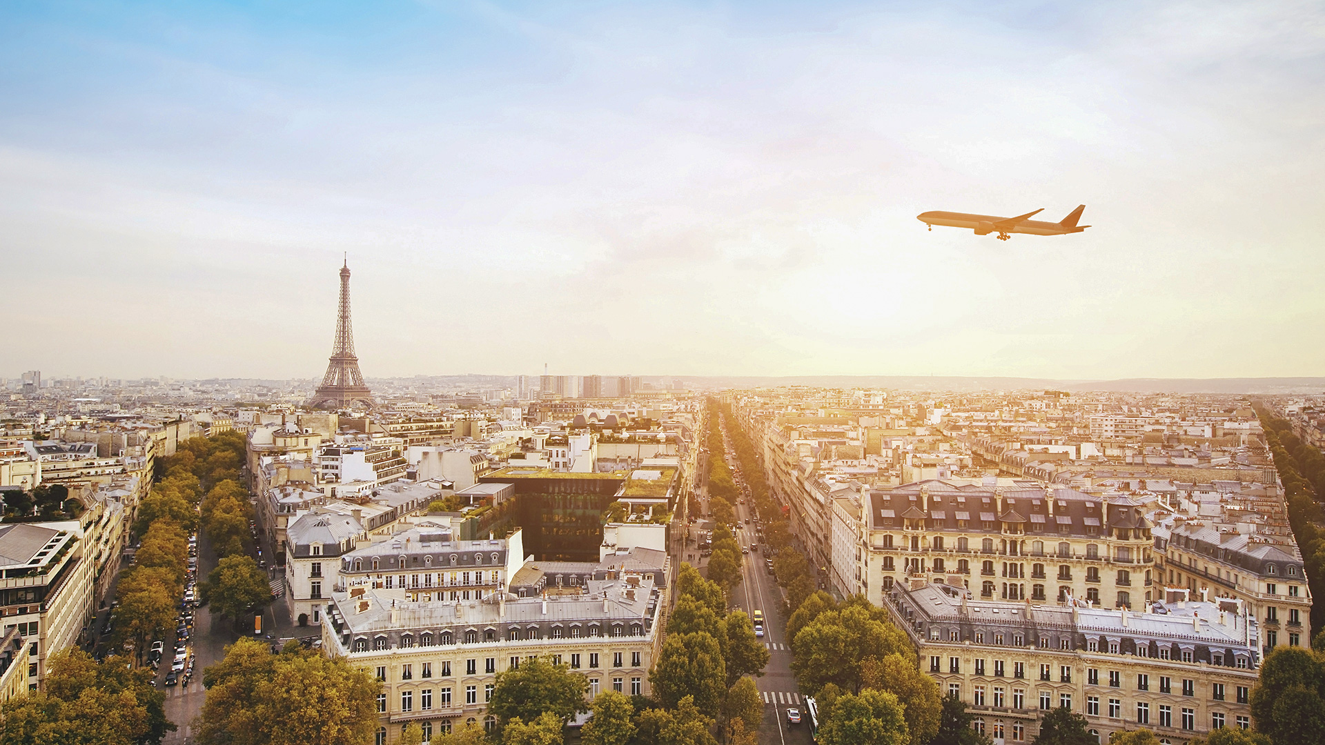 Best Flight Search Sites (to Book Cheap Airfare in 2020)