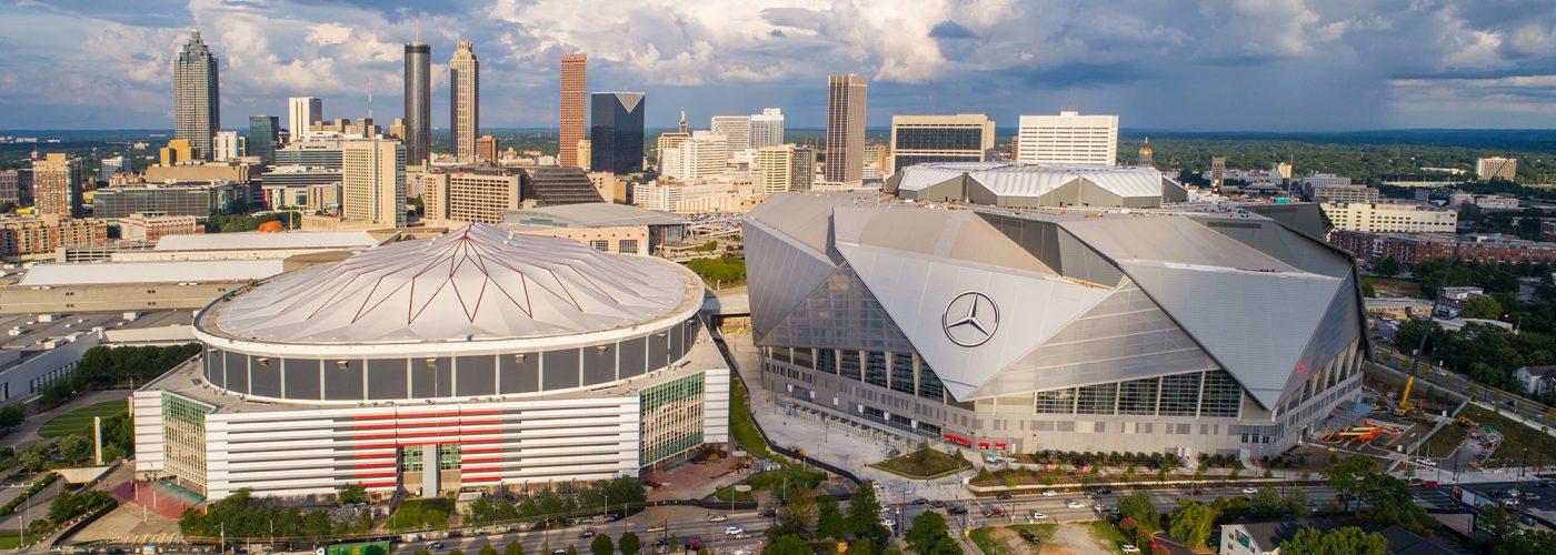 The Ultimate 2019 Super Bowl 53 Atlanta Visitor Guide | SmarterTravel