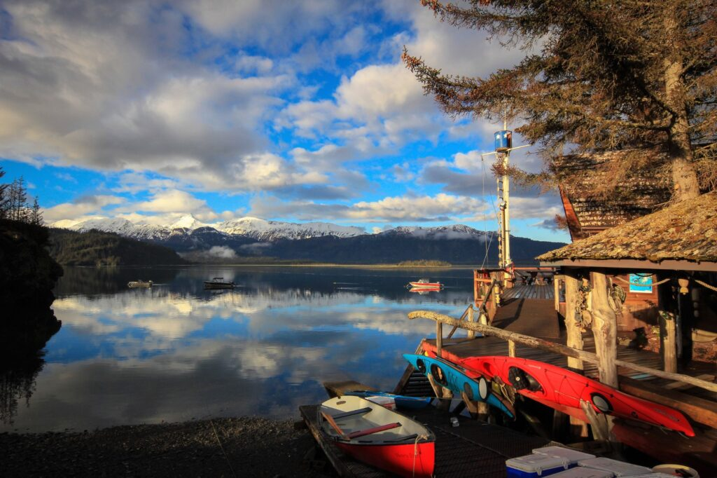 lodge-bay-kachemak-bay-wilderness.