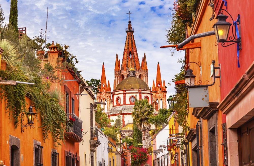 san-miguel-cityscape