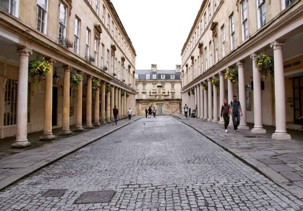bath-street-bath-england