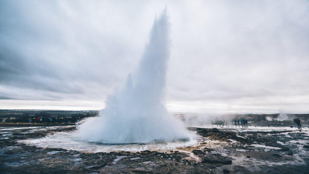 geysir-geyser-in-iceland