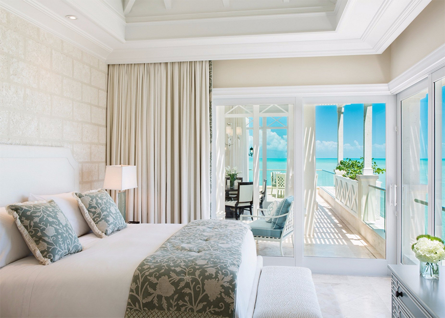 room with tropical view shore club