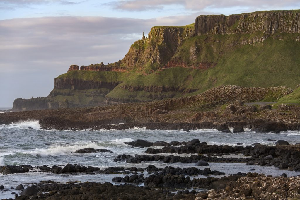 the-giants-causeway-in-county-antrim-in-northern-ireland