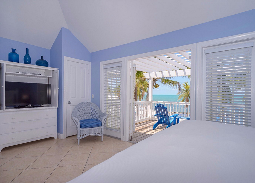 tranquility bay beachfront resort guest room