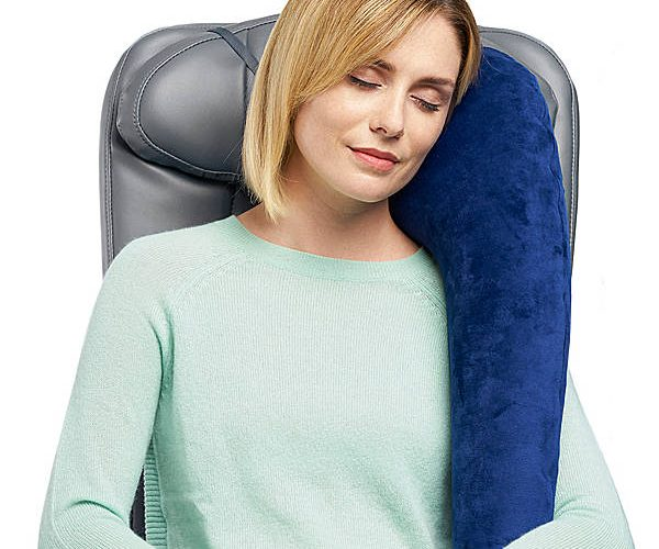Travelrest Ultimate Pillow