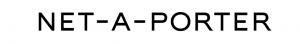 LOGO_Net_a_Porter