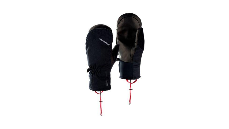 Mammut stoney mittens