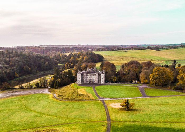 9 Secret Villages in Ireland