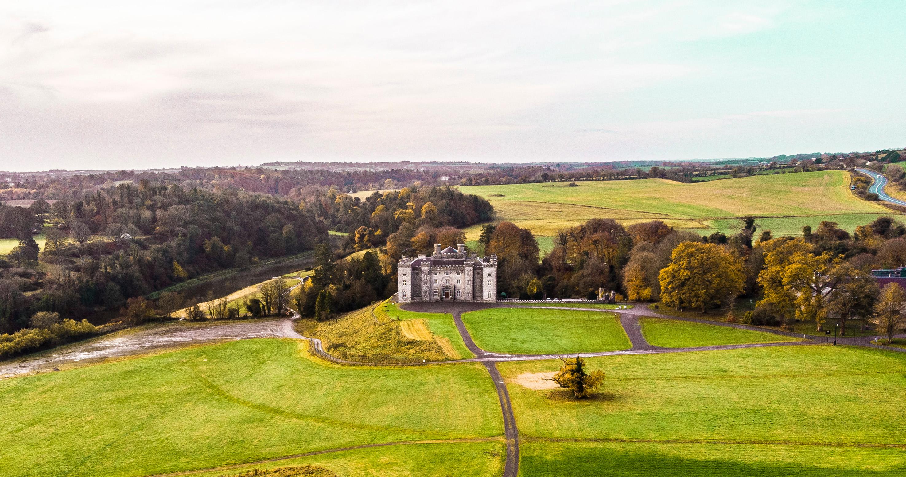 10 Best Birr Hotels, Ireland (From $56) - tonyshirley.co.uk
