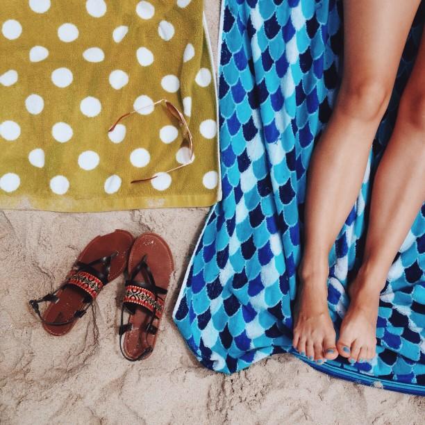 beach-towels