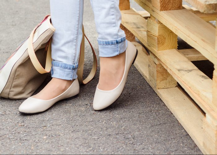 Best Ballet Flats for Walking