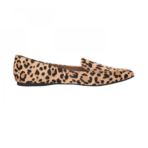 Loafer by Steve Madden