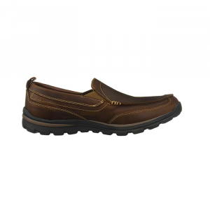 Loafer by Sketchers