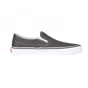 Slip-on Sneaker by Vans