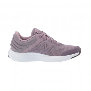 Sneaker by New Balance
