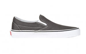 Best Shoe for Men to Wear Through Security