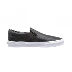 Sneaker by Vans