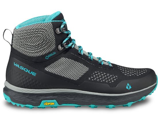 Vasque Breeze LT GTX Hiking Boots