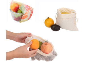 Baggage Covers Sweet Fresh Mango Tropical Fruit Washable Protective Case