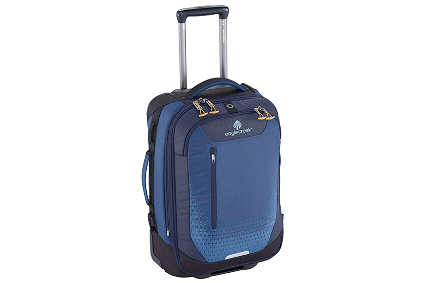 eagle creek expanse carry-on.