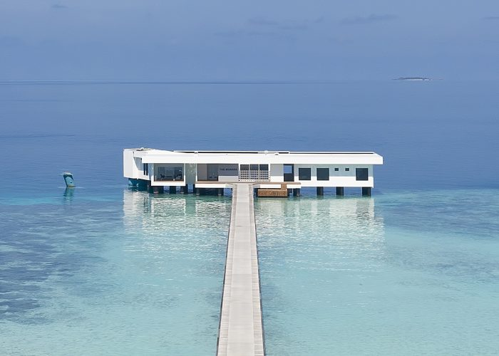 muraka conrad maldives
