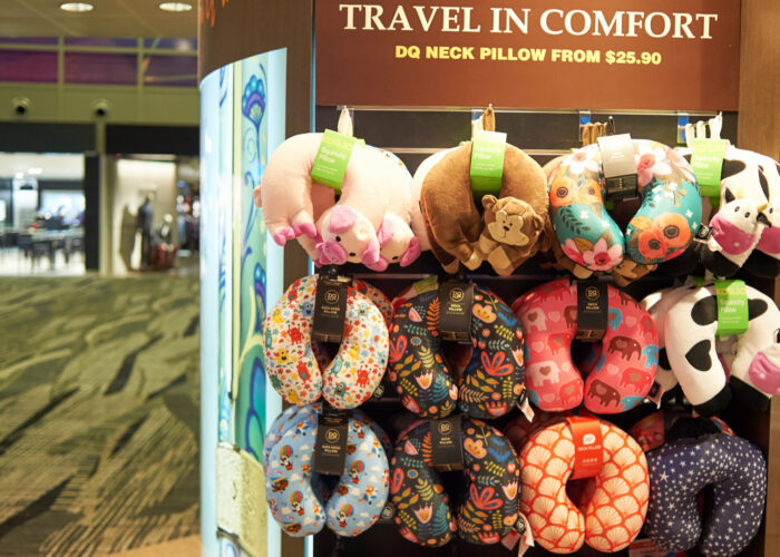 neck-pillows-airport
