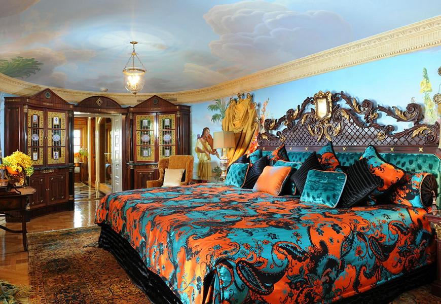 villa casa casuarina suite